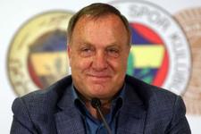 Fenerbahçe ile yolları resmen ayrılıyor