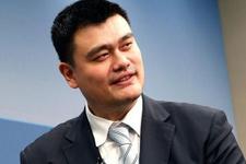 NBA yıldızı Yao Ming ülkesinde başkan oldu