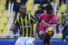 2017 Fenerbahçe'ye yaramadı