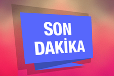 ABD Adana Konsolosluk tercümanı PKK'dan gözaltında!