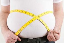 Dikkat bozukluğu obeziteye neden oluyor