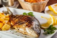 Şubatta hangi balık yenmeli işte en lezzetliler