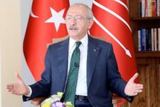 Kılıçdaroğlu'ndan çılgın iddia: 'Hayır' oyu kullanacaklar...