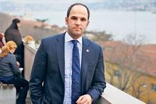 Referandumda 'evet' diyecek CHP'li bomba isim
