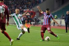 Konyaspor'dan Trabzon taraftarını çıldırtan bilet fiyatı!