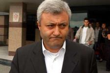 Tuncay Özkan paylaştığı video için özür diledi!