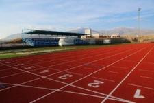 IAAF Türkiye'yi favori gösterdi