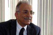 Karayalçın'dan Bahçeli'ye anayasa eleştirisi
