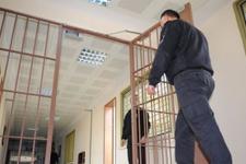 Adalet Bakanlığı'ndan flaş af açıklaması