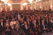 Kılıçdaroğlu Erbakan için dua etti sosyal medya yıkıldı