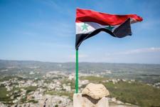 İşte BM'nin Suriye ateşkes planı taraflara sunuldu