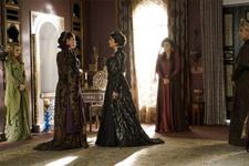 Muhteşem Yüzyıl Kösem yeni sezon 13. bölüm 2. fragmanı