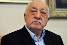 Azerbaycan'la ilgili korkunç FETÖ iddiası! Darbe...