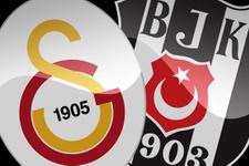 Türk Telekom Arena'da 859 milyon liralık derbi