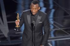 2017 Oscar ödülleri Trump'a inat bir ilk yaşandı