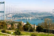 İstanbul hava durumu için bir iyi bir kötü haber