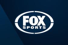GS-BJK maçını şifresiz veren yabancı kanallar