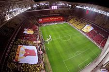 Arena'da Beşiktaş'ı büyük sürpriz bekliyor