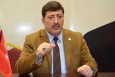 MHP'nin 'evet' demesi bölgeyi Diyarbakır'ı etkiler mi?