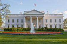 DAEŞ'i imha planı Beyaz Saray'da!