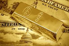 Dolar ne kadar çeyrek altın fiyatları bugün