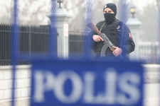 Erdoğan'a suikast girişimi davası hainler dizi dizi!