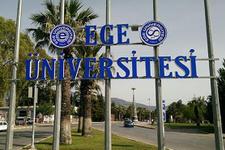Ege Üniversitesi Rektörü açığa alındı! Yerine bakın kim geldi