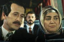 Hayatını anlatan filme Erdoğan'dan ilk yorum