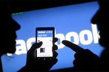 Facebook rekor üstüne rekor kırıyor