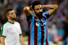 Trabzonspor'dan Mehmet Ekici için flaş iddia!