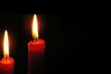 İstanbul'da elektrik kesintisi 6 Şubat 2017