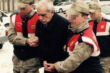 Ahmet Türk cezaevinde yaşadıklarını anlattı!