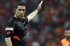 Beşiktaş Ali Palabıyık ile gülemiyor!