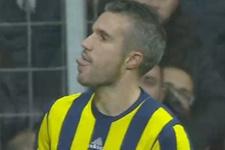Beşiktaş belden aşağı ahlaksızlıklara yenilmiştir