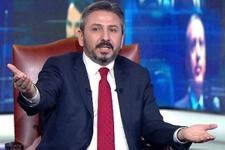 AK Partili isimden CHP'yle ilgili bomba iddia!