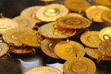 Altın fiyatları zirve yaptı çeyrek kaç TL 6 Şubat 2017