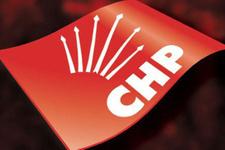 CHP'nin acı günü! Kazada hayatını kaybetti