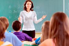 Öğretmenler dikkat! 6 yıl 20 branşta kadro yok işte liste