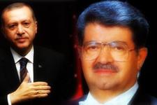 Turgut Özal Erdoğan'a hangi görevi teklif etti?