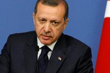 Erdoğan'dan referandum için flaş sözler