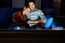 14 Şubat sinema filmleri vizyonda hangi film var?