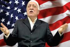 ABD Gülen'i iade etmek yerine öldürür!