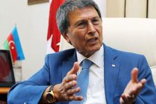 Halaçoğlu: Referandum siyaseti kökünden sarsacak!