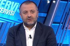 Mehmet Demirkol'dan bomba Cüneyt Çakır açıklaması!