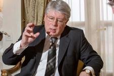 Rus temsilciden PYD için flaş açıklama