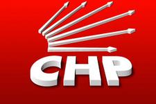 CHP referandum için toplanıyor