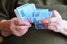 SGK'dan flaş açıklama promosyon alacak emekliler dikkat!
