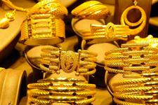 Gram altın fiyatı sınırdan döndü (Çeyrek ne kadar 1 Mart 2017)