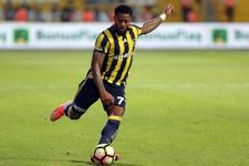 Jeremain Lens'ten Fenerbahçe'ye müjdeli haber