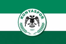 Konyaspor'dan Genel Kurul kararı